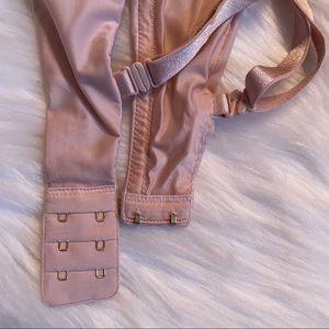 Victoria's Secret Intimates & Sleepwear - VS UPLIFT BALCONET BRA SIZE 36C